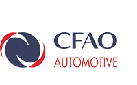 20141118210922-logo-cfao.png