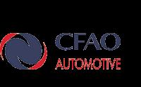 20141118210922-logo-cfao.png