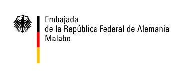 20150611074140-embajada-alemania.jpg