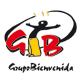 20151029073604-logo-grupo-bienvenida.jpg